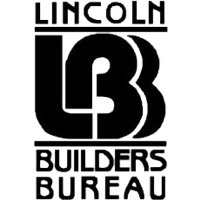 Lincoln Builders Bureau
