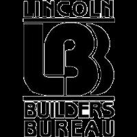 Lincoln Builders Bureau