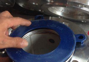 mechanical piping
